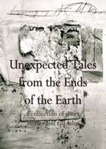 Unexpected-Tales-From-The-Ends-Of-The-Earth-by-Candy-Korman-thumbnail