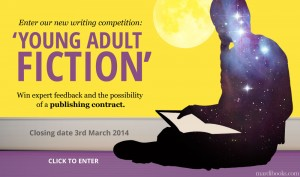 writing-competition-teen
