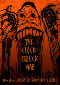 The Clock Struck War