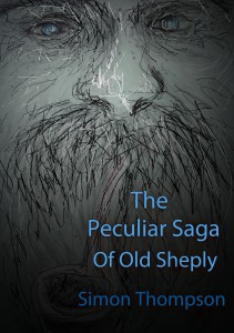 The Peculiar Saga Of Old Sheply