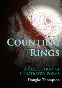 counting-rings