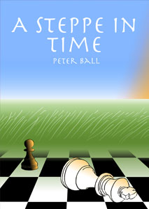 steppe-in-time-Peter-Ball