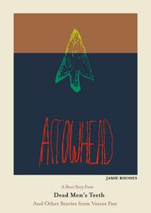 Arrowhead-Jamie-Rhodes