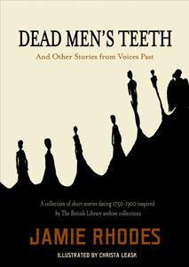 Dead-Mens-Teeth-Jamie-Rhodes