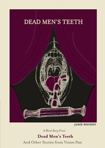 Dead-Mens-Teeth-Jamie Rhodes