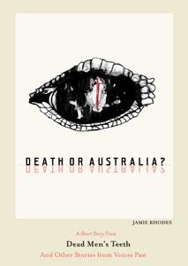 Death-Or-Australia-Jamie-Rhodes