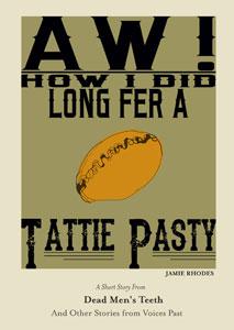 I-Did-Long-Fer-Tattie-Pasty