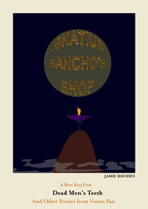 Ignatius-Sanchos-Shop-Jamie-Rhodes