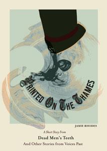 Printed-On-Thames-Jamie-Rhodes