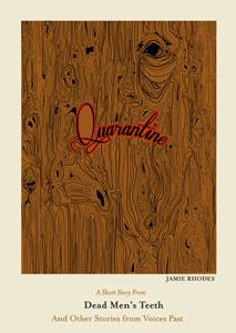 Quarantine-Jamie-Rhodes
