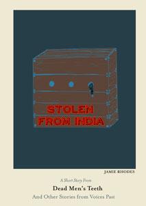 Stolen-From-India-Jamie-Rhodes