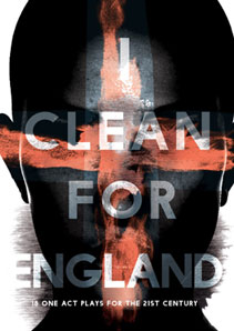 Clean-for-England
