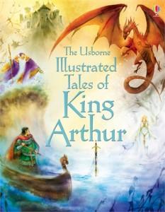 9781409563266-illustrated-tales-king-arthur