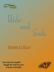 Hide-and-Seek-v7.0