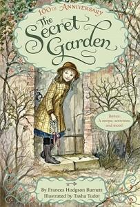 The-Secret-Garden-9780064401883
