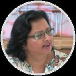 Xarina-Akhtar-Mardibooks-writer