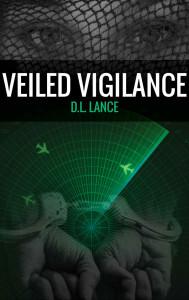 veiled-vigilance-mardibooks