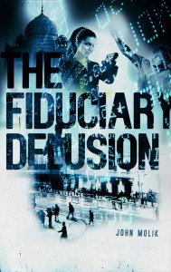 The-Fiduciary-Delusion-mardibooks