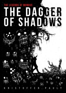 the-dagger-of-shadows-cover-design-amazon