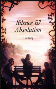 Silence-Absolution-Tim-King-Mardibookshop